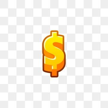 3d Dollar Money Icon Money Icons Dollar Icons 3d Icons Png Transparent Clipart Image And Psd File For Free Download Money Icons Money Clipart Dollar Money
