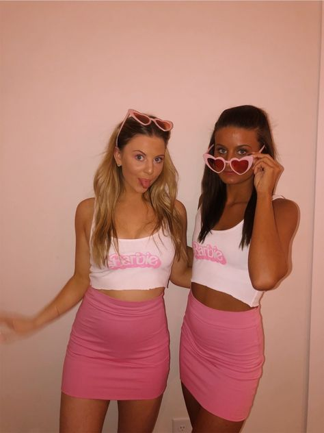 Group Halloween Costumes For Adults, Clueless Halloween Costume, Cute Group Halloween Costumes, Trendy Halloween, Hallowen Costume, Halloween Outfits, Costume Ideas, Girl Halloween, Sorority Halloween Costumes