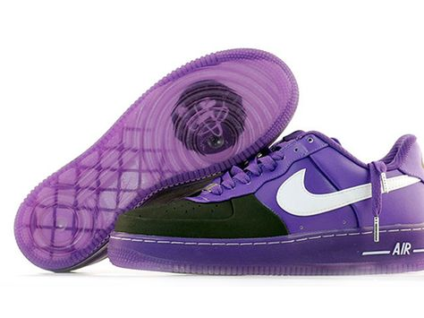 Pin by chen Leo on Nike Air Force One (Homme) | Mens nike