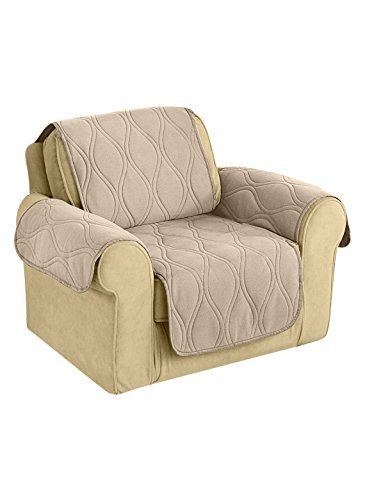 Groovy Carol Wright Gifts All Season Furniture Covers Taupe Beatyapartments Chair Design Images Beatyapartmentscom