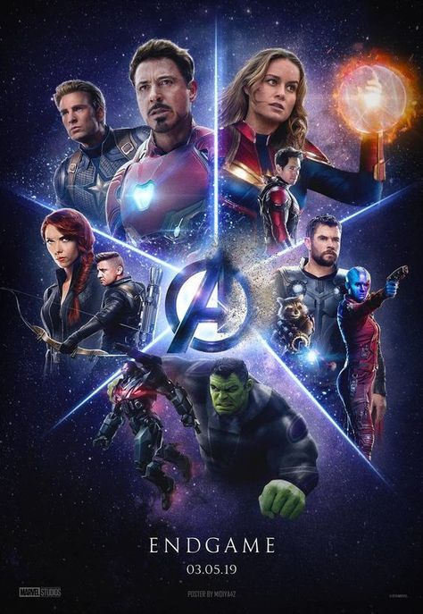 Based On Your Zodiac Sign Here S What Avengers Endgame Character You Need To Be Cheering For Avengers Pictures Best Avenger Marvel Films