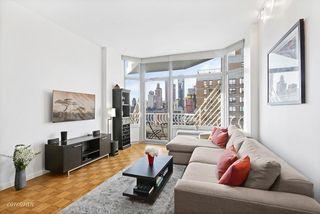 200 E 32nd St 24c New York Ny 10016 16 Photos Trulia Home Decor Trulia Dream House