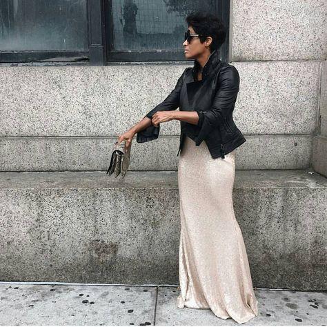@kyrzayda_ #FlyFashionDoll #InstaFashion #InstaGood #Fashion #Follow #Style #Stylish #Fashionista #FashionJunkie #FashionAddict #FashionDiaries #FashionStudy #FashionStylist #FashionBlogger #Stylist...