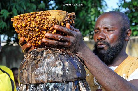 Grand Marabout Africain Voyant Africain De Confiance Le Plus Puissant Medium Voyant Sorciere Africain Du Retour Affectif Rapide 229 90 30 19 82