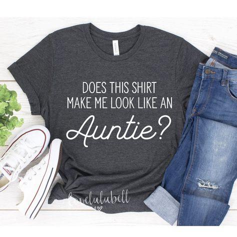 e7980fd42 List of Pinterest aunty announcement images & aunty announcement ...