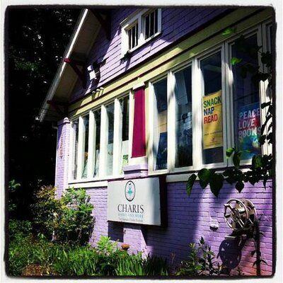 E R Anderson Charis Books Circle Ga Will Emcee The Writers Roundup Breakfast Peace And Love Books Atlanta