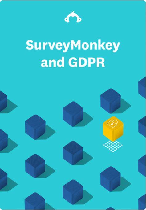 Surveymonkey Het Populairste Gratis Enquetehulpmiddel Ter Wereld