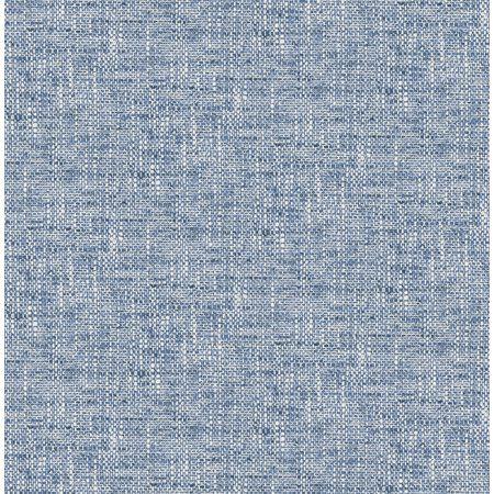Home Improvement Peel And Stick Wallpaper Navy Wallpaper Wallpaper