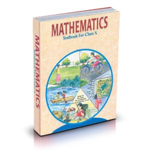 Ncert Solutions For Class 10 Math Books Solutions Number System