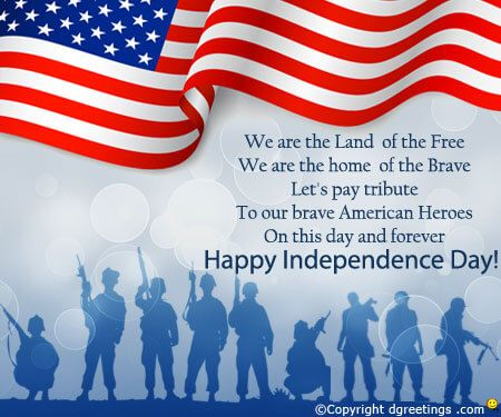 Happy Independence Day Quotes For Family In 2020 Happy Independence Day Quotes Independence Day Quotes Happy Independence Day Usa