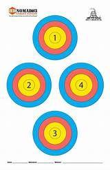 photograph regarding Nerf Target Printable known as Listing of Pinterest nerf gun goals printable shots