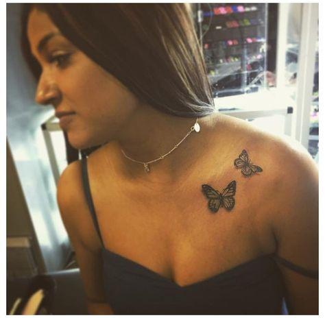 Mini Tattoos, Dainty Tattoos, Girly Tattoos, Tatoos, Bow Tattoos, Dragon Tattoos, Celtic Tattoos, Tattoos For Women On Thigh, Butterfly Tattoos For Women