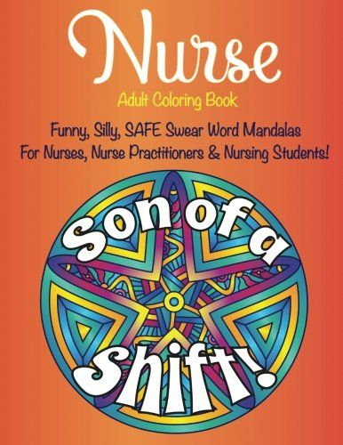 Nurse Day 2019 Ideas 2019 National Nurses Week Ideas: 30+ Awesome Gifts for Nurses