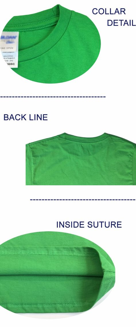 eae59dbb Nice new fashion hot sale t shirts boys clothes short sleeve homme t shirt  funny cute casual cotton o neck t-shirts kids short sleeve - $10.86 - Buy  it Now!