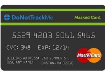Fake credit card generator 12  Credit card numbers, Visa card