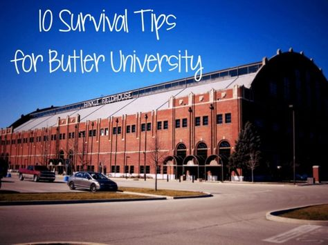 Butler University | Photos | Best College | US News | Butler University |  Pinterest | College Part 33