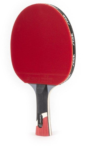 Stiga Pro Carbon Vs Butterfly 401 Which Is The Best For You Carbon Table Tennis Conversion Top Butterfly