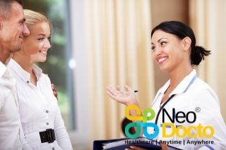 Neodocto Aetna Health Policy Plan To Qualify Health Policy Free Health Insurance Health Insurance Plans