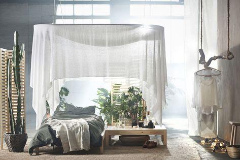 505 best Central West End Living images on Pinterest | Bedroom ...