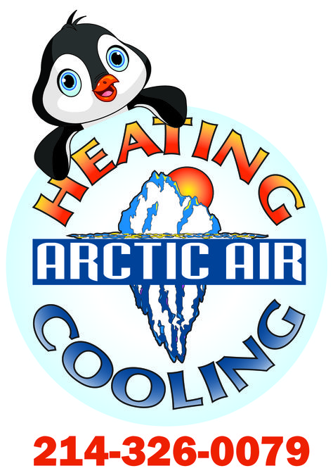 Arctic Air Heating And Cooling Offers Hvac Contractors Air