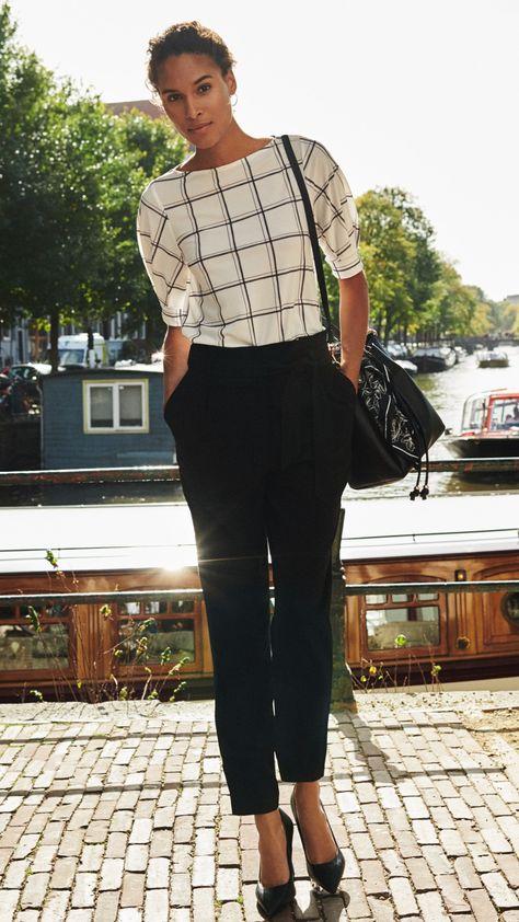 8e7e6bcf88d Classic suits