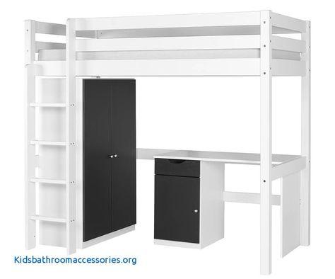 Bureau Ado Ikea Ikea Chambre Ado Lit Mezzanine Mezzanine Ado Bureau