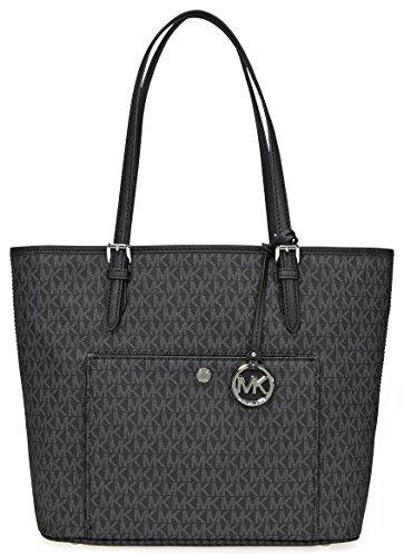 7773c5a91bf1 Vanilla & Pale Blue Studded Sandrine Satchel #zulily #zulilyfinds |  Handbags, Evening Bags, & Clutches in 2018 | Pinterest | Satchel, Leather  satchel and ...
