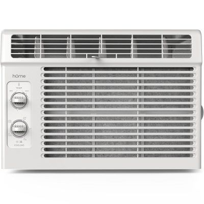 Top 10 Best Window Air Conditioners In 2020 Window Air Conditioner Best Window Air Conditioner Window Ac Unit