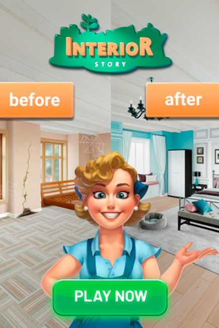 Interior Story Your Designing Game My Home Design Design Your Dream House Interior Design Games