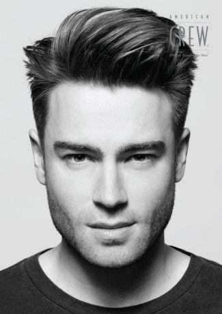 Good Guy Haircuts Hair Styles 2014 Mens Hairstyles 2014 Mens Hairstyles