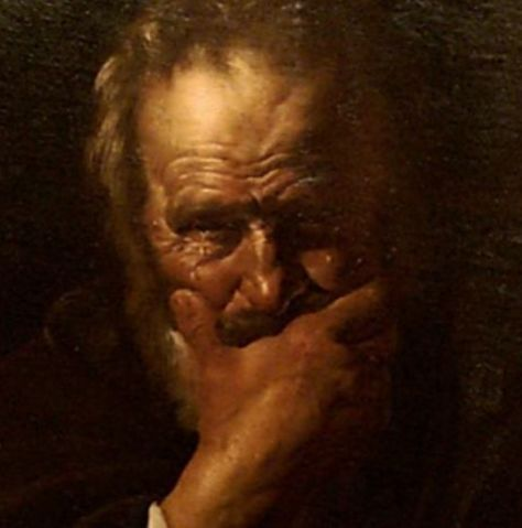 Top quotes by Heraclitus-https://s-media-cache-ak0.pinimg.com/474x/ba/1f/b9/ba1fb9d8c50ab0ee03b87d7f418e7f13.jpg