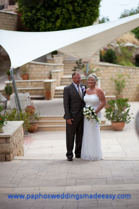 Civil Wedding Venues Paphos Photographer Cyprus Civil Ceremony Venues Garden Wedding Venue Wedding Ceremony Venues