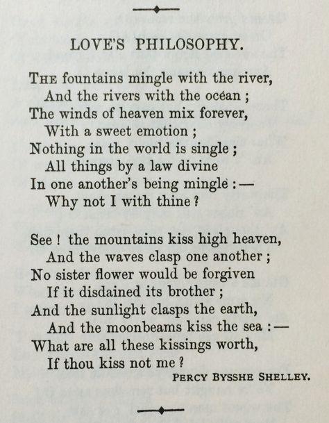 20 Shelley Ideas Shelley Poems Romantic Poets