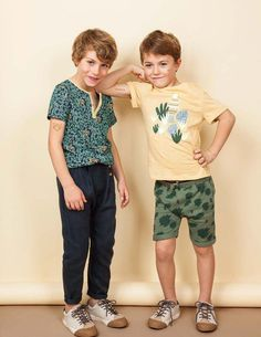 Stylish Shirt For Boy | Trendy Boy Clothing Websites | What Is The Latest Fashion For Boys 20190318 - March 18 2019 at 05:36AM