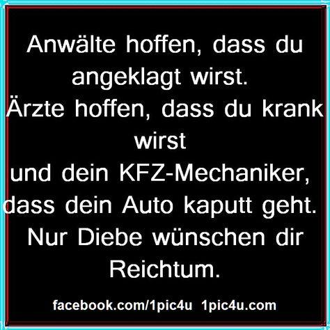 List Of Pinterest Kfz Mechaniker Lustig Images Kfz Mechaniker