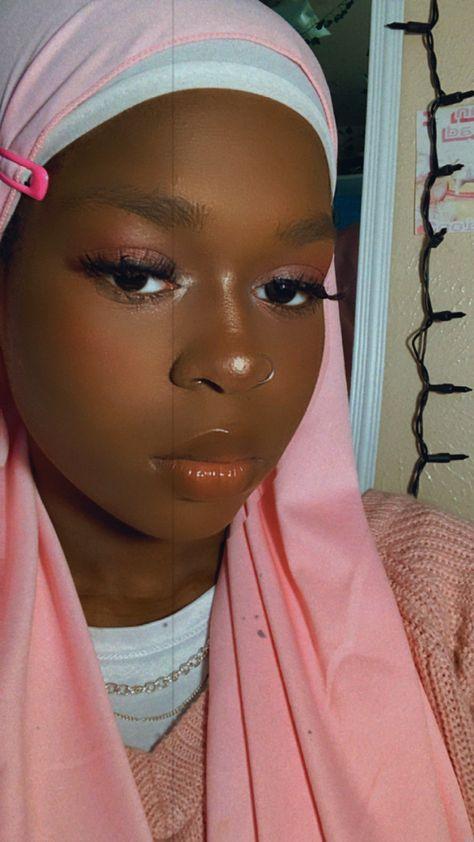 #hijabi #muslim #makeup #muslim #styles #indie #instagram #likeforlike #aesthetic #recipe #chicken #tiktok #wholesomeyum