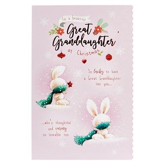 Christmas Card Shop Uk Xmas Greeting Card Store Near Me Card