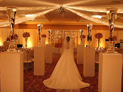 37 51 Person Pacific Hills Banquet And Catering Laguna Weddings Orange County Wedding