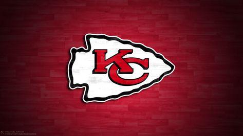 Kansas City Chiefs Wallpapers Kansas City Chiefs Kansas City Chiefs Wallpaper