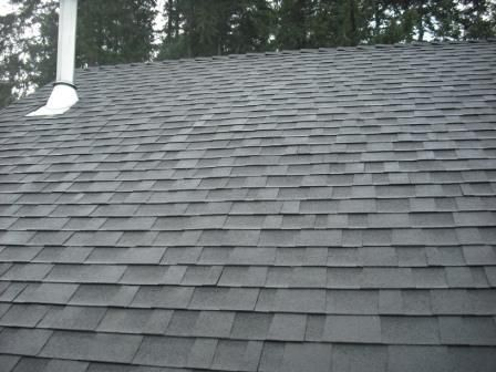 Composition Roof Maintenance Roof Maintenance Composition Roof Roof Cleaning