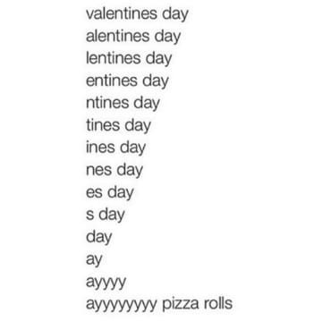 21 Valentine S Memes That Are Way Too Real For Single People Valentines Quotes Funny Valentines Quotes Funny Single Funny Valentines Day Quotes