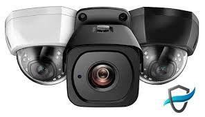 وتحتوي هذه كاميرات مراقبة على برنامج التعرف الذكي الذي يمكنه الكشف عن الأ Security Cameras For Home Wireless Home Security Systems Wireless Surveillance System