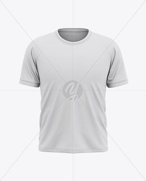 Download Black Tshirt Mockups Clothing Mockup Shirt Mockup Tshirt Mockup