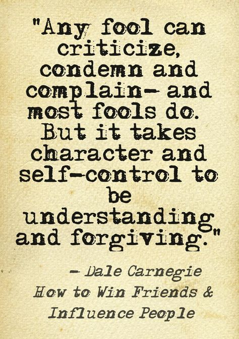 Top quotes by Dale Carnegie-https://s-media-cache-ak0.pinimg.com/474x/ba/27/46/ba2746d5d69b54bf205aa5c4e0b54073.jpg