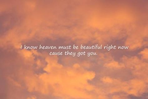 List Of Pinterest Miss Someone In Heaven Angels Lost Pictures