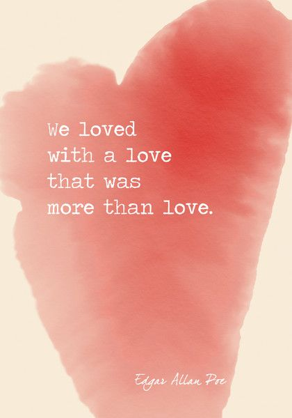 The 25+ best Romantic wallpapers with quotes ideas on Pinterest ...