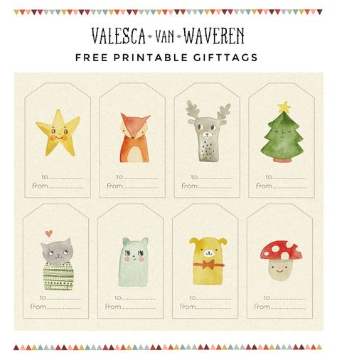 Valesca van Waveren is an illustrator and artist living in Amsterdam. She runs her prints and ceramic shop, but also makes lots of editorial works. Her colorful drawings and paintings …