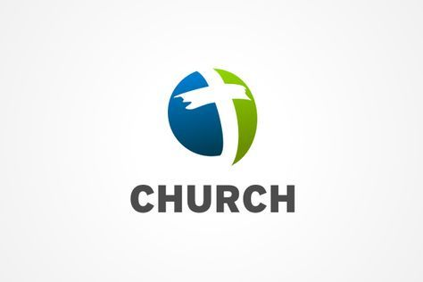 Church Logos Free Download Free Logo Cross Sphere Logo Church