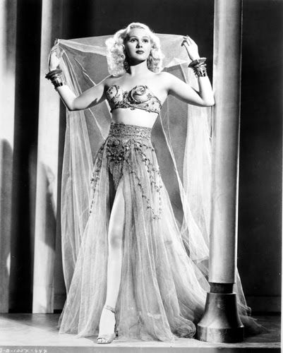 Vi Adele Pictures Hollywood Actresses Leila Hyams