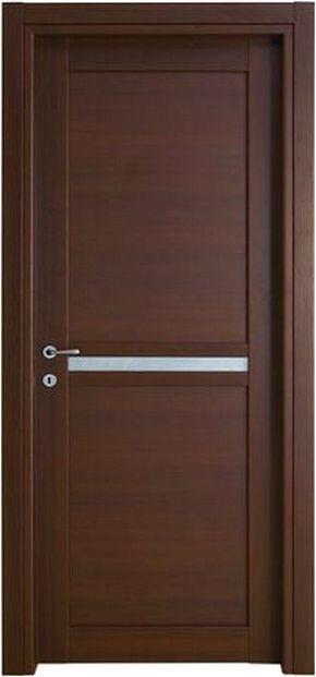 51 Inspirasi Model Pintu Minimalis Codocomo Main Door Design Modern Wood Doors Door Design